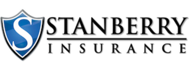 Stanberry Insurance Logo.png